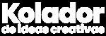 el-kolador-de-ideas-creativas-logotipo-blanco